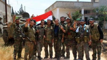syrianrebels