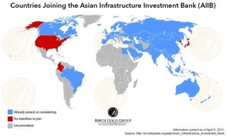 AIIB-Asian-Infrastructure-Investment-Bank-Countries