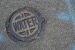 PRTHUMB_WaterAccessStreet1