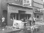 Rochester 1964 (City)