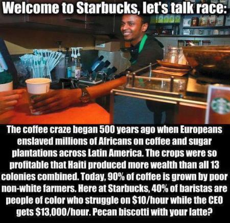Stargbucks.race