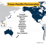 TPP_map-31