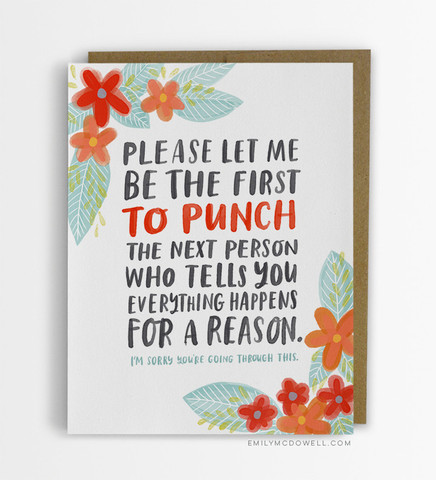 263-c-happens-for-a-reason-card_large