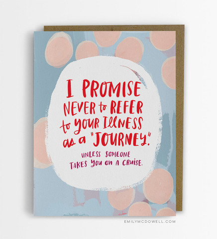 267-c-illness-is-not-a-journey-empathy-card_large