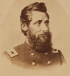 Benjamin Grierson