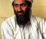 al_qaidas_no_2_issues_eulogy_for_bin_laden-362x307