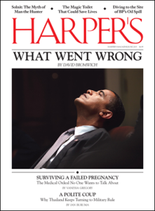 HarpersWeb-June2015-Cover-302x410
