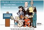 obama economic team_1