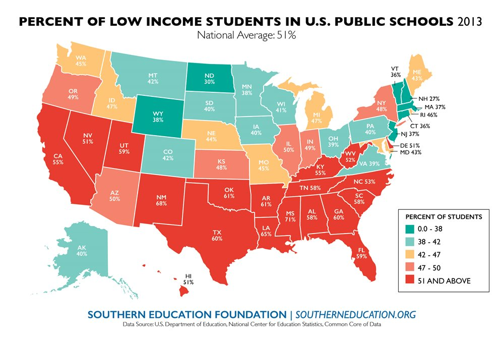 Percent-of-Low-Income-Students-in-PS-2015-01