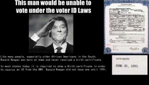 reagaon-couldnt-vote-todays-gop-vot3r-suppression5_n1
