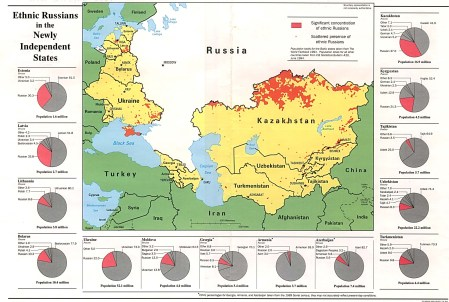 russians_ethnic_94