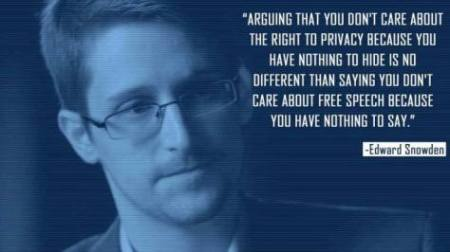 snowden-privacy-speech