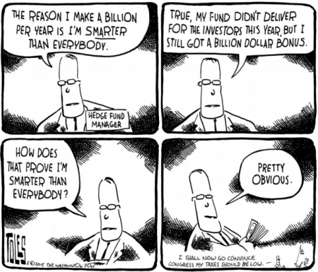 toles-11-5.occasionallinks&commentary