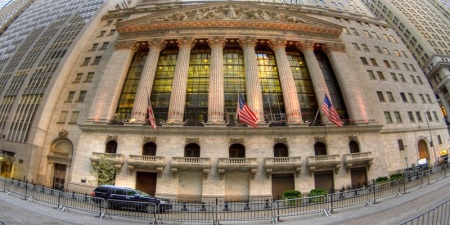 wall_street_stock_market_bubble