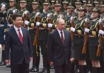 chinese-russian-presidents-review-chinese-troops-2014