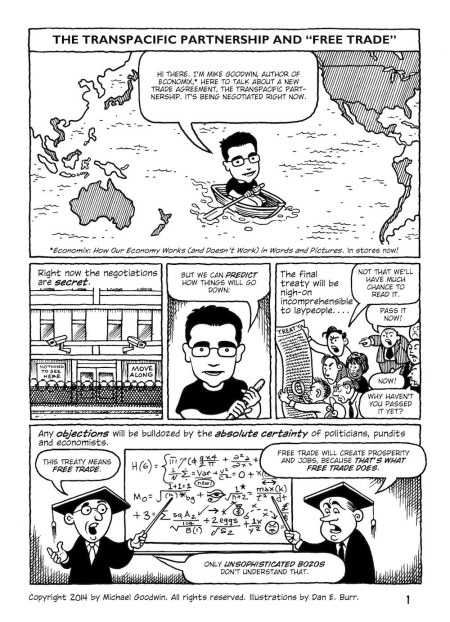 Free-Trade-pg1-copy