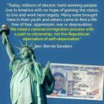 Bernie-Immigration4