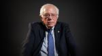 Bernie_Poster_v3textless.0.0