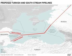 black_sea_turkey_south_stream