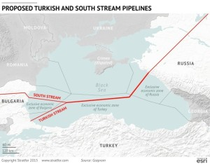black_sea_turkey_south_stream