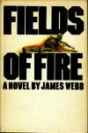 fieldsoffire.jwebb49821