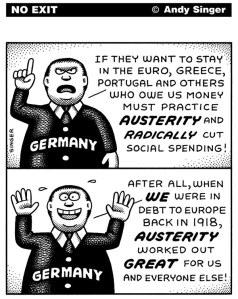 Germany.austerity16678