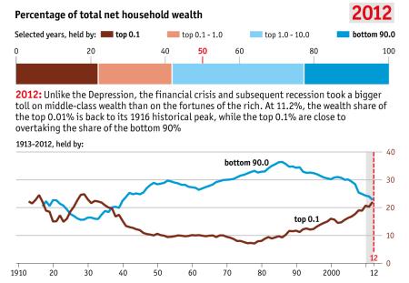 inequality1108k_0