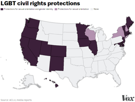 LGBT_civil_rights_protections.0