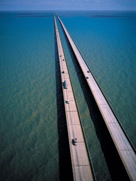 longest-bridges
