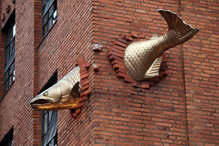 SalmonStreetPortlandOR12