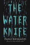 waterknife78038