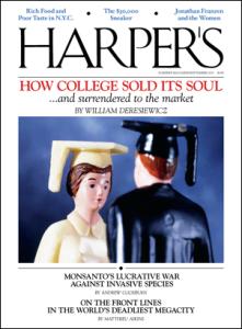 HarpersWeb-2015-09-cover-302x410