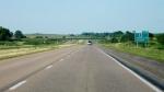 Iowaopenroad-1