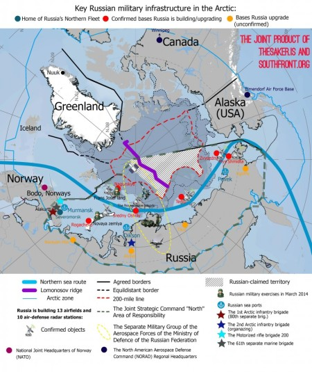 saker-arctic-860x1024