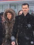 Bashar_and_Asmaa_al-Assad_in_Moscow