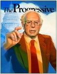 Bernie-Sanders-cover
