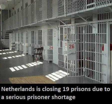 dutchprison