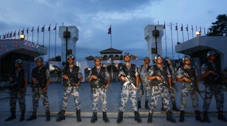 nepal.constittution
