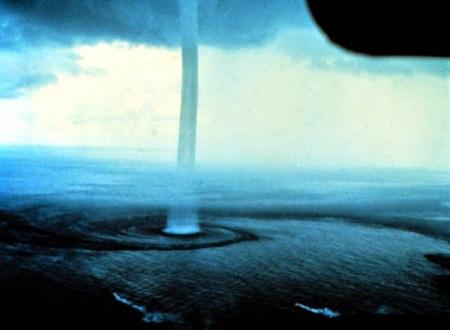 weatherphenomena-wcth10-640x470