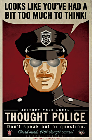 blog_thought_police
