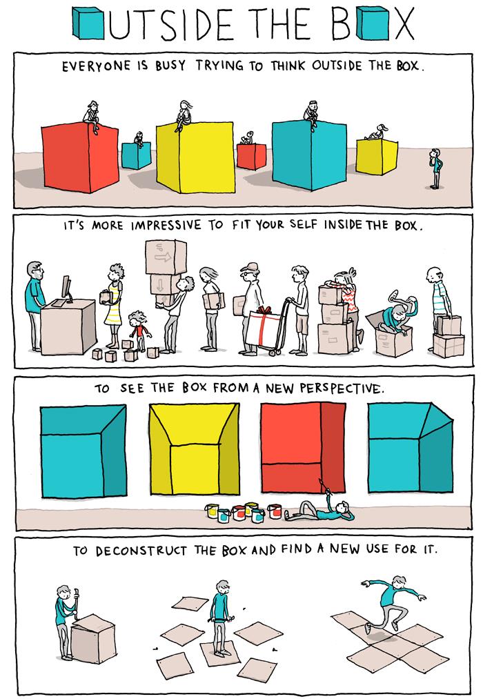 boxes1-web
