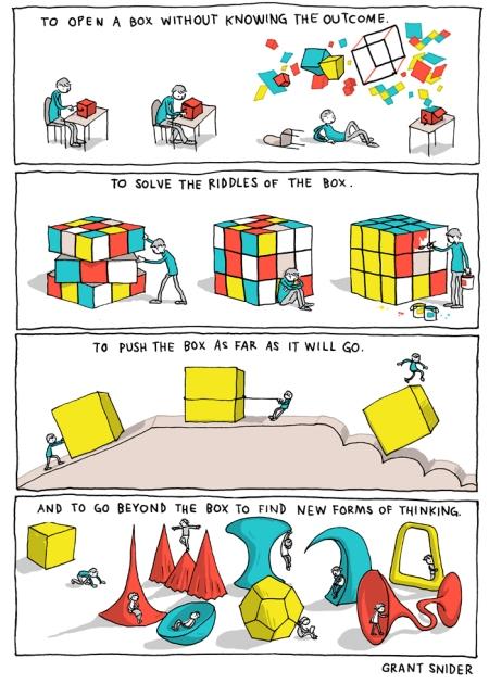 boxes2-web