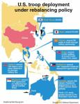 China_pivot_US_troop_deployment_in_Asia_Pacific(306x400)