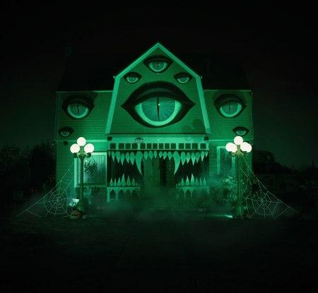 christine-house