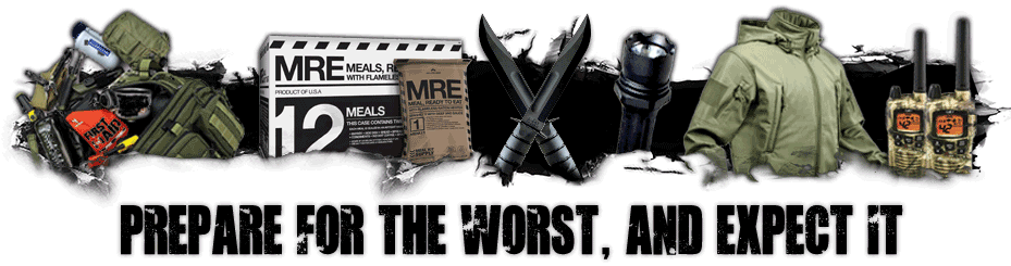 doomsday-preppers-expect-the-worst
