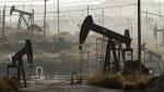 fracking-california