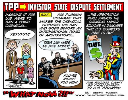 TPP-investor-state-dispute-settlement-what-now-524-Sm-color-72-dpi-