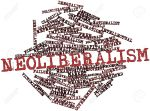 17149339-Abstract-word-cloud-for-Neoliberalism-with-related-tags-and-terms-Stock-Photo