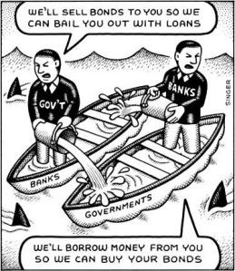 debtbondageclip_image001201