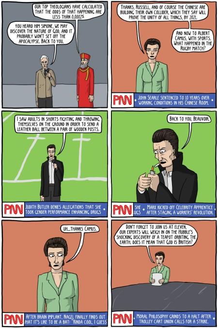 philosophyNewsNetwork2